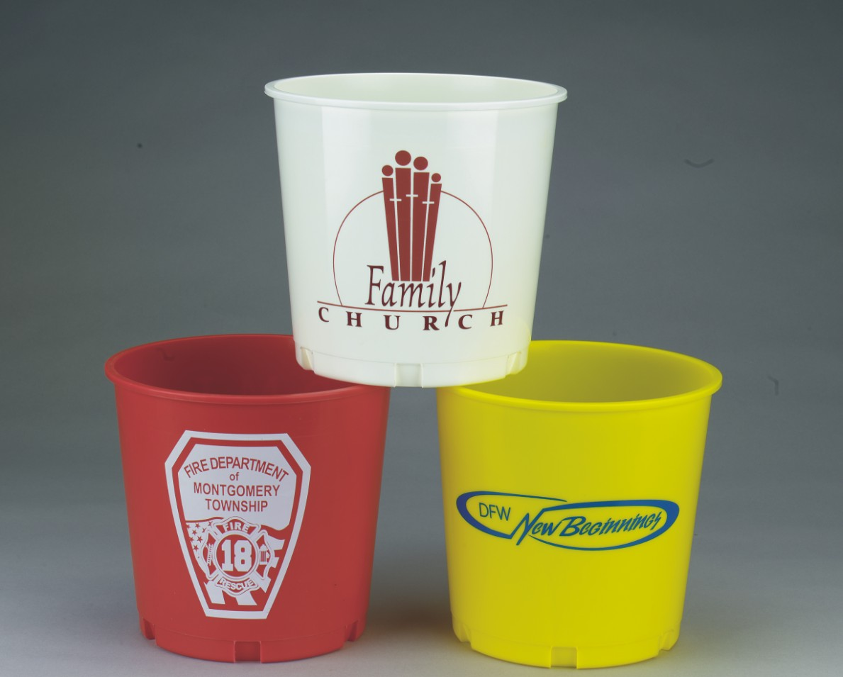 church offering buckets - 500×402